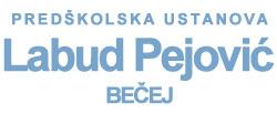 Labud Pejović – Dečiji vrtić